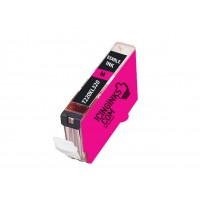 Icinginks™ Magenta Edible Ink Cartridge for Epson T220320 (T220XL320) With Chip